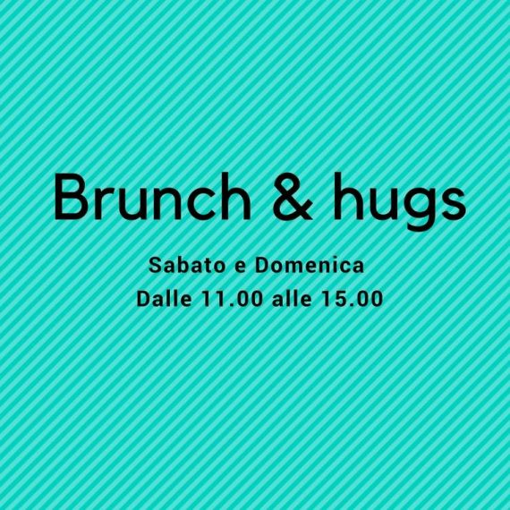 Brunch | hugmilano